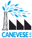 Canevese - Logo